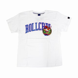 【ROLLING CRADLE】 RCxFAMILY STADIUM -30th- (WHITE)