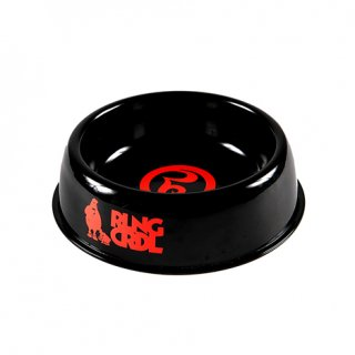 【ROLLING CRADLE】RC DOG BOWL