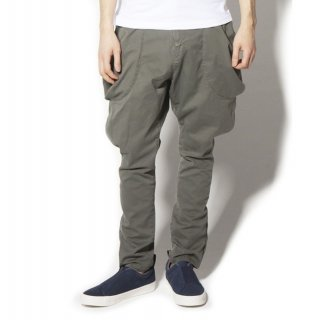<img class='new_mark_img1' src='//img.shop-pro.jp/img/new/icons1.gif' style='border:none;display:inline;margin:0px;padding:0px;width:auto;' />【VIRGO】RIDE CARGO PANTS (KHAKI)