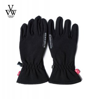 <img class='new_mark_img1' src='https://img.shop-pro.jp/img/new/icons1.gif' style='border:none;display:inline;margin:0px;padding:0px;width:auto;' />【VIRGO】 EXTRA GLOVES