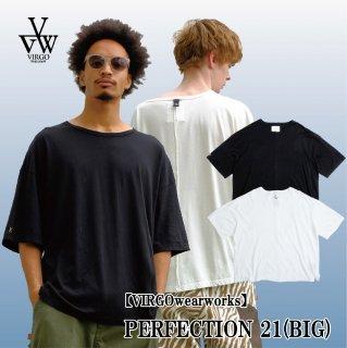 【VIRGO】 PERFECTION 21 (BIG)