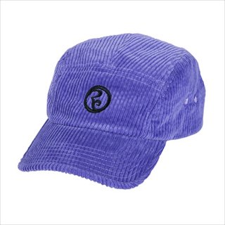 <img class='new_mark_img1' src='https://img.shop-pro.jp/img/new/icons1.gif' style='border:none;display:inline;margin:0px;padding:0px;width:auto;' />【ROLLING CRADLE】 CORDUROY CAP