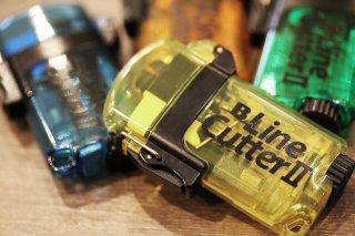 Bouz / Bouz Line Cutter �
