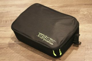 Vision / Hard Gear Bag