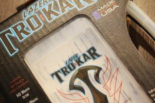 Eagle Craw Lazer Trokar 50 Hook Pro Assortment / イーグルクロ— レーザートロカー50フックプロアソートメント
