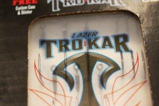 Eagle Craw Lazer Trokar 15 Hook Pro Assortment / イーグルクロー レーザートロカー 15フックプロアソートメント