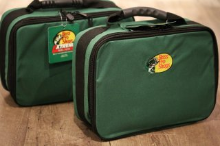 Bass Pro Shops / Extreme Reel Tote