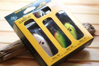 Bagley / Classic Kit