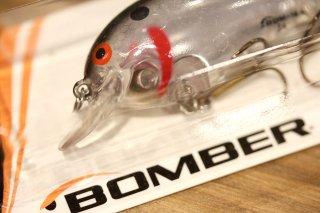Bomber / Model A B02A