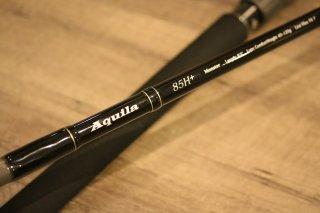 Ripple Fisher Aquila 85H+ Monster / リップルフィッシャー アクイラ85H+モンスター