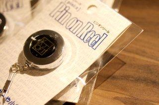 OFT Pisiz Pin on Reel / オフト ピシーズ ピンオンリール