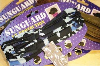 Sunguard / UV Protection