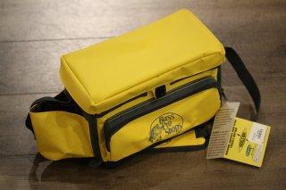 Bass Pro Shops / Yackle Bag