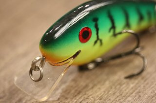 Stanford Lures / C-Flat