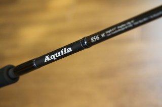 Ripple Fisher Aquila ST85-6 / リップルフィッシャー アクイラ ST85-6