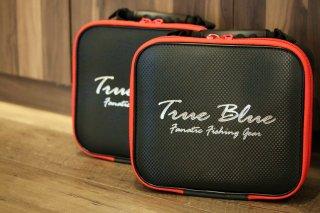 メロン屋工房 / True Blue EVA ボックス L