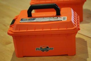 Flambeau / Compact Marine Dry Box