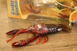 River 2 Sea / Clackin Crayfish 130