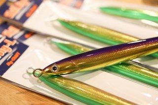 Mg-Craft Skill-L Akihiko Color / MGクラフト スキルロング アキヒコカラー