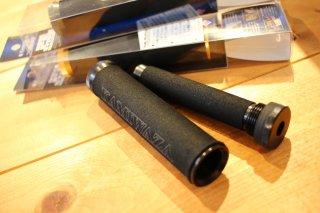 Valleyhill Dual PE Stick Plus / バレーヒル デュアルPEスティック プラス
