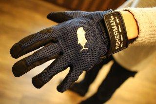Fisherman  3D Power Glove  / フィッシャーマン 3Dパワーグローブ