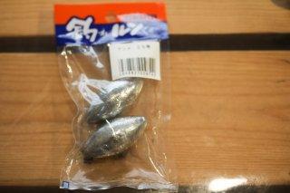 Takata / タカタ ナツメオモリ