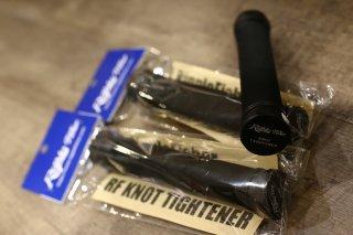 Ripple Fisher RF Knot Tightener / リップルフィッシャー RFノットタイトナー