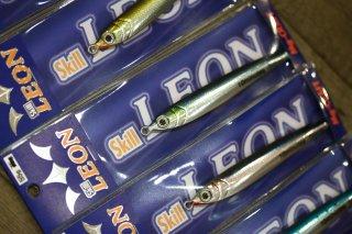 Mg-Craft Skill Leon 55g / エムジークラフト スキルレオン 55g