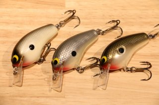 <img class='new_mark_img1' src='https://img.shop-pro.jp/img/new/icons16.gif' style='border:none;display:inline;margin:0px;padding:0px;width:auto;' />WEC Custom Lures Z-1 / WECカスタムルアー Z1