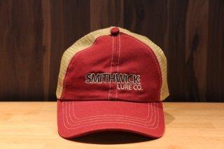 SMITHWICK CAP