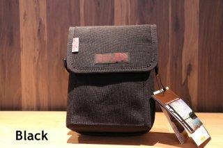Linha / Quick Snipe Bag
