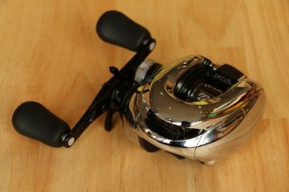 <img class='new_mark_img1' src='https://img.shop-pro.jp/img/new/icons20.gif' style='border:none;display:inline;margin:0px;padding:0px;width:auto;' />Shimano / Antares