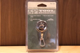 Wright & Mcgill / Pin On Tool  Retractor