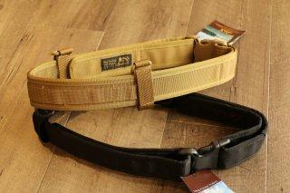 Linha / Heavy Rod Belt