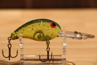 Bandit Lures / Series 300