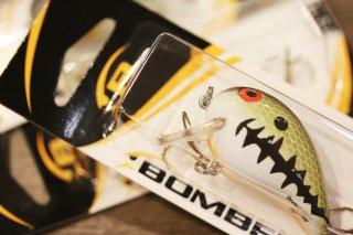 Bomber / Shallow A B05FS