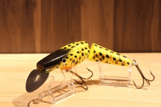 Odessey Lures / Jp-6 Shallow