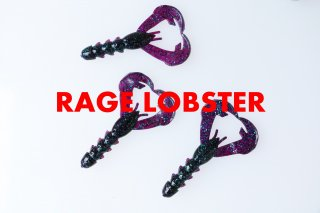 Strike King / Rage Lobster