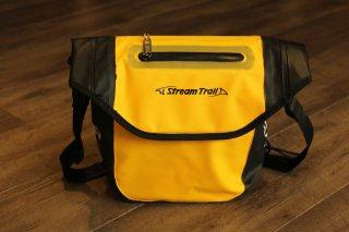 Stteam Trail / Pocket Master DX-M