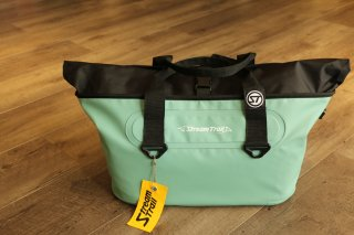 Stream Trail / Carryall DX-2