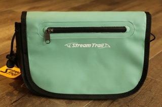 Stream Trail / Creel DX