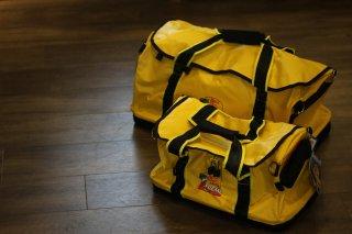 Bass Pro Shops Extreme Boat Bag  / バスプロショップス エクストリームボートバック