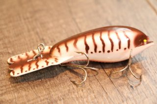 Arbogast / Mud Bug 3/4oz