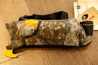 Mustang Survival / Belt Pack PFD -CAMO