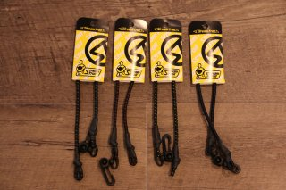 Stream Trail / Wallet Leash