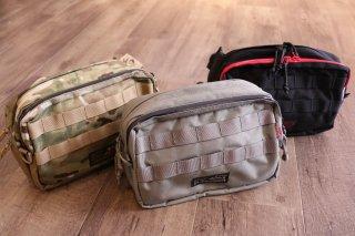 Linha/  Body Bag