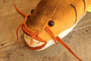 Bass Pro Shops / Bass Pro Shops Dool 【Cat Fish】