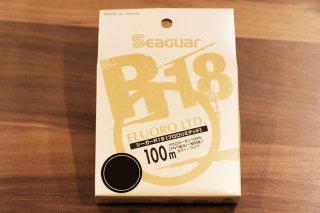 Kureha / Seaguar R18 Fluoro Limited