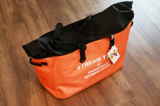 Stream Trail / Carryall DX-0