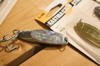 Acme Tackle Company Kastmaster / アクメタックルカンパニー カストマスター